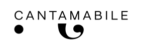 3-cantamabile_logo-newjpg