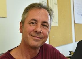 Mario Fontana[20113]