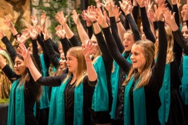 Singschule Sense - photo 1